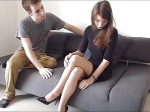 A Nude Free Porn