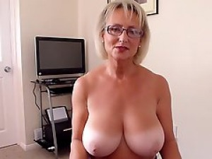 Large Porn
